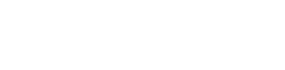Build It | Event Hosted by King's Material, Midland Concrete Products, and Stone Concepts